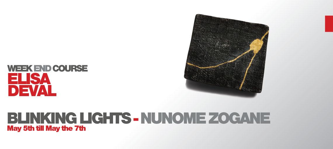 Nunome-Zogane