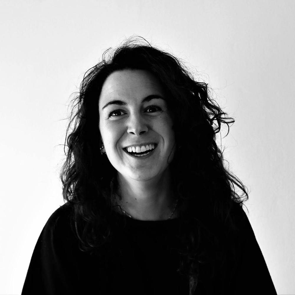 Andrea Coderch - Tips for future designers