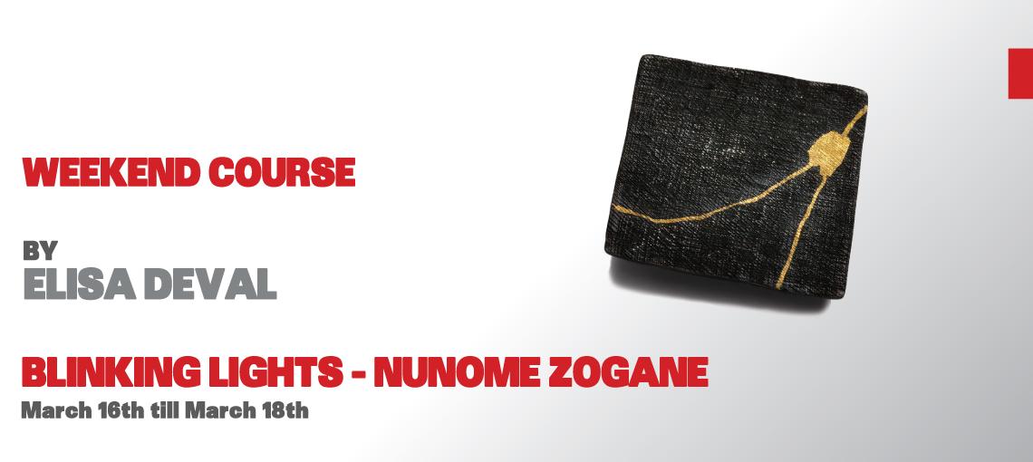 Nunome-Zogane-2018-2