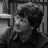 Peter Bauhius