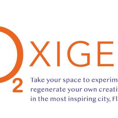 oxigen program