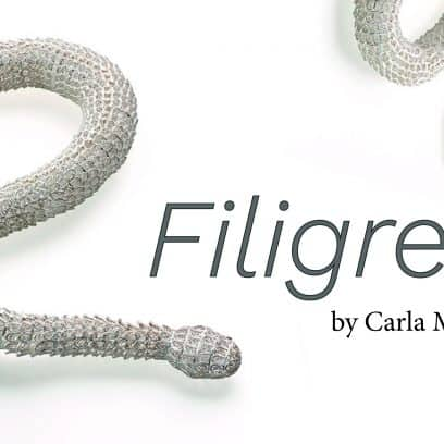 Filigree Workshop