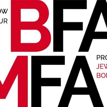 Bfa-Mfa-Application-Program