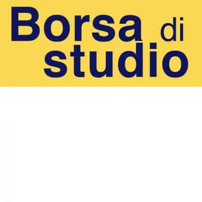 Borsa di studio_ Studenti_Italiani_ Master _Gioielleria_contemporanea