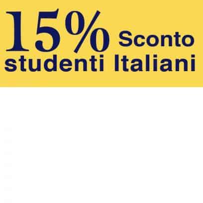 emergenza-italia.sconto-studenti-italia-anno.accademico-2020-2021