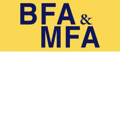 Bfa-Mfa-Application-Program