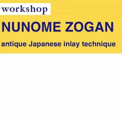Nunome Zogan