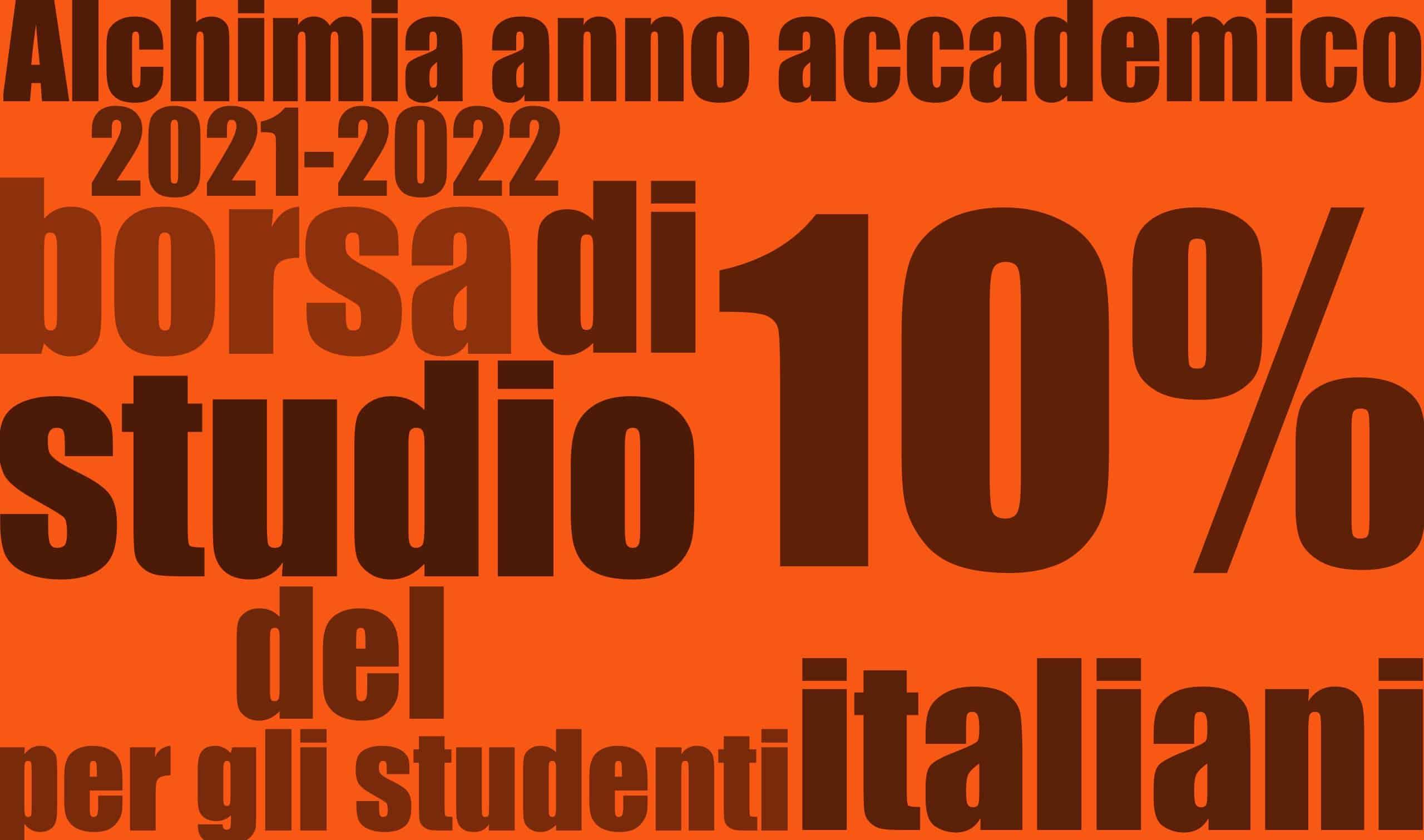 Sconto_studentiitaliani_annoaccademico_2021