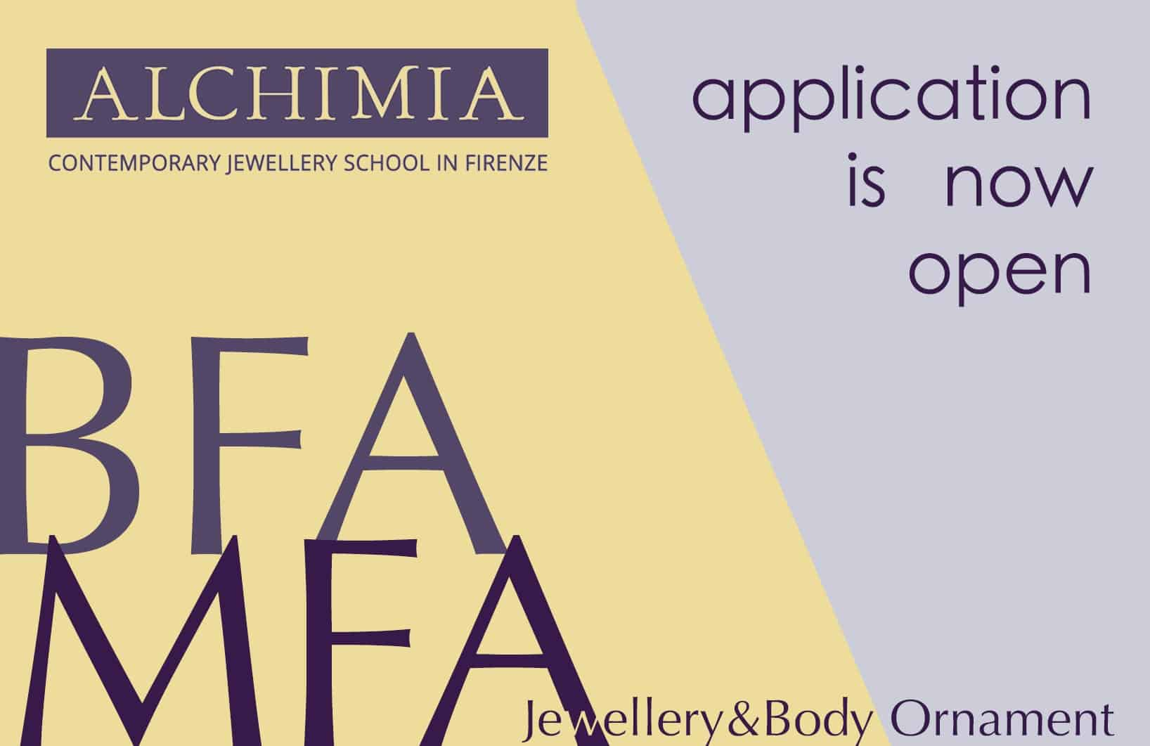 Bfa-Mfa-Application-Program 2021 2022